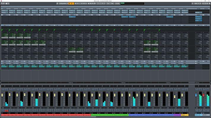 Mix-Console-711x400