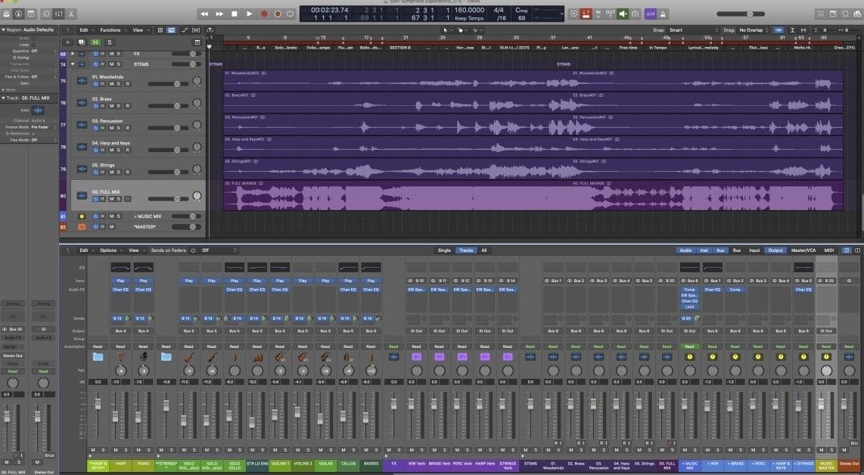 Optimized-SE_Stems & Mixer