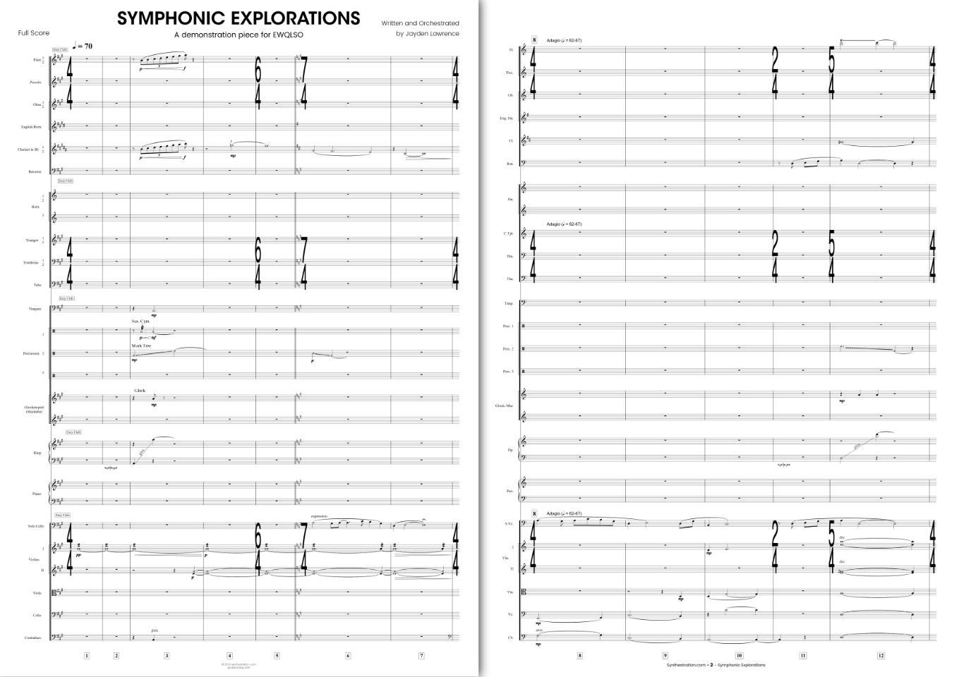 SE-Full-Score-Preview