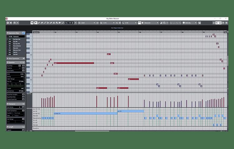 midi-editor-bassoon.png